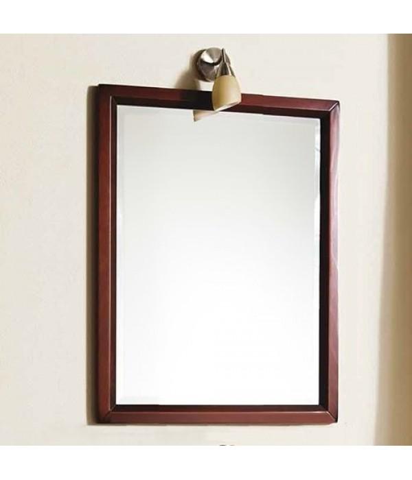 Зеркало Caprigo 10435 без полки