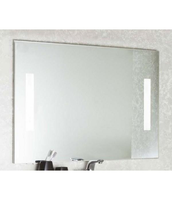 Зеркало Caprigo 2234