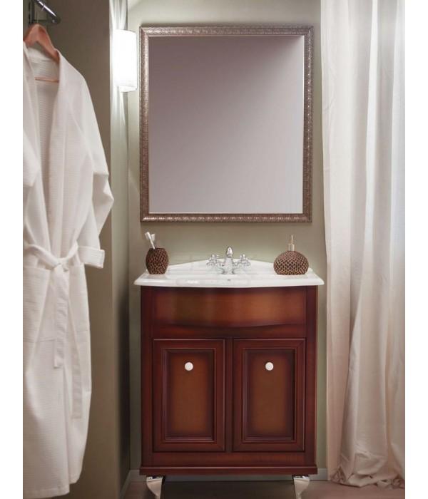 Мебель для ванной Caprigo Порто 60