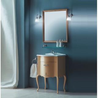 Мебель для ванной Caprigo Бурже 70