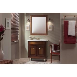 Мебель для ванной Caprigo Порто 90