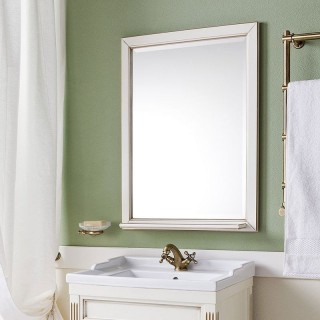 Зеркало Caprigo 10330