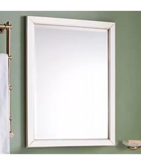 Зеркало Caprigo 10335 без полки