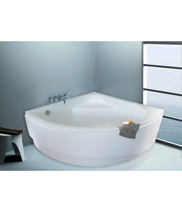Акриловая ванна Royal Bath ROJO 150
