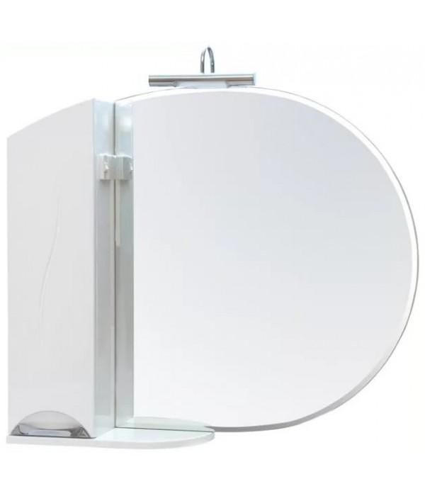 Зеркало Aquarodos Глория 105 L