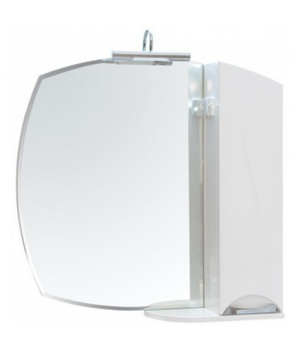 Зеркало Aquarodos Глория 75 R