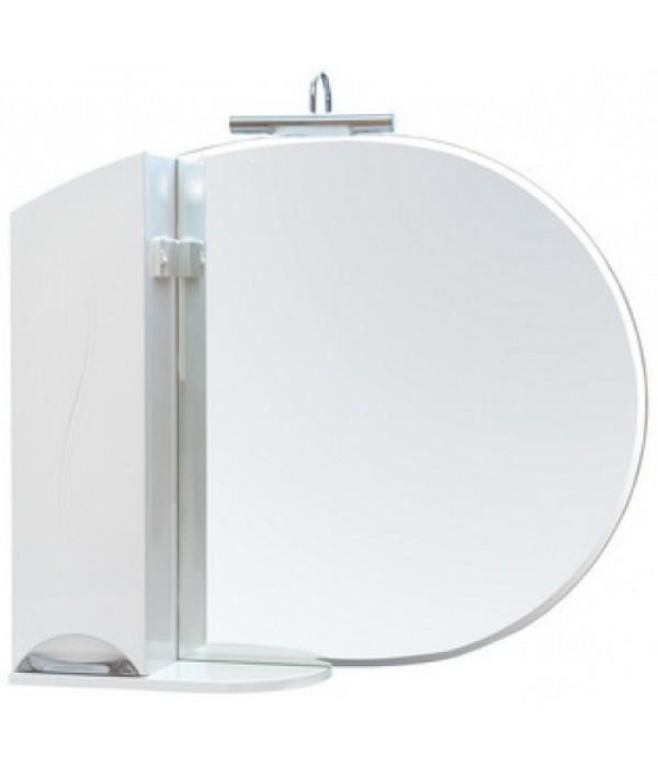 Зеркало Aquarodos Глория 95 L