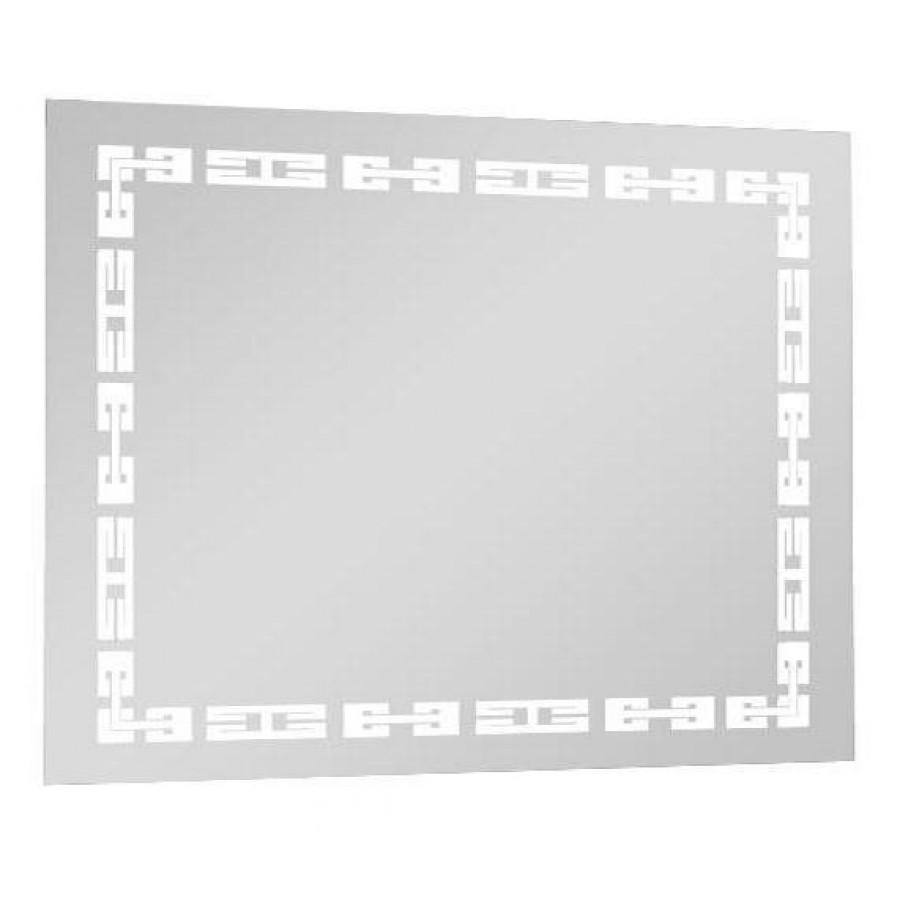 Зеркало Aquarodos Сигма 100