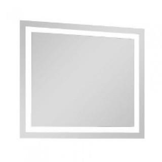 Зеркало Aquarodos Альфа 80