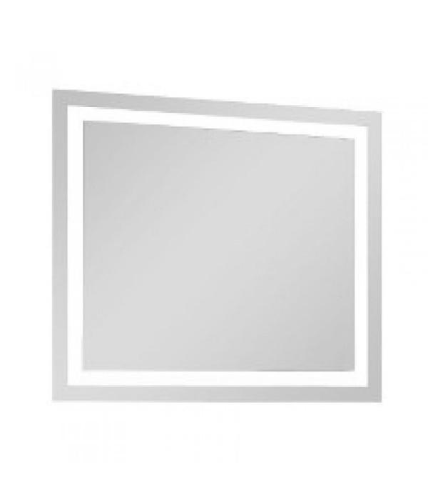 Зеркало Aquarodos Альфа 100