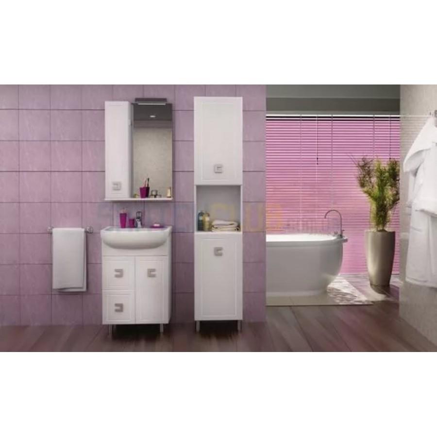 Комплект мебели Aquarodos Мобис 55