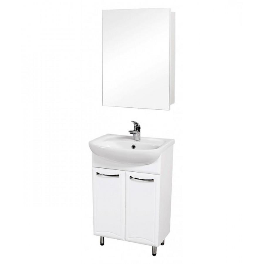 Комплект мебели Aquarodos Декор 55