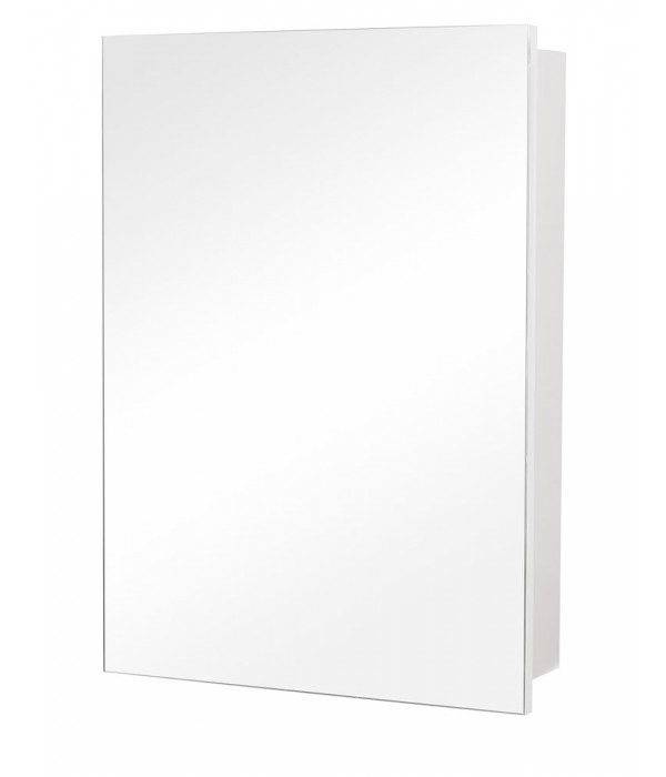 Зеркало Aquarodos Декор 55