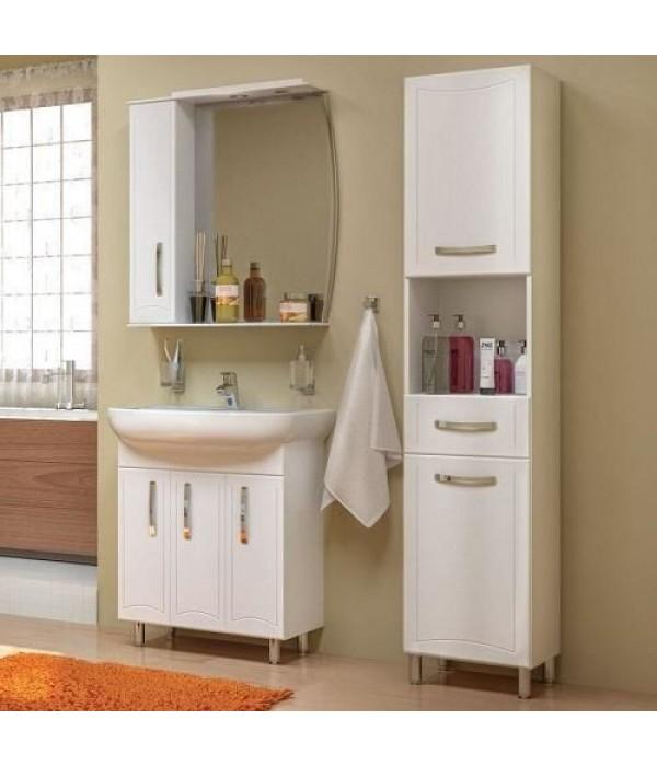 Комплект мебели Aquarodos Декор 70