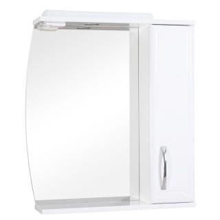 Зеркало Aquarodos Декор 70 R