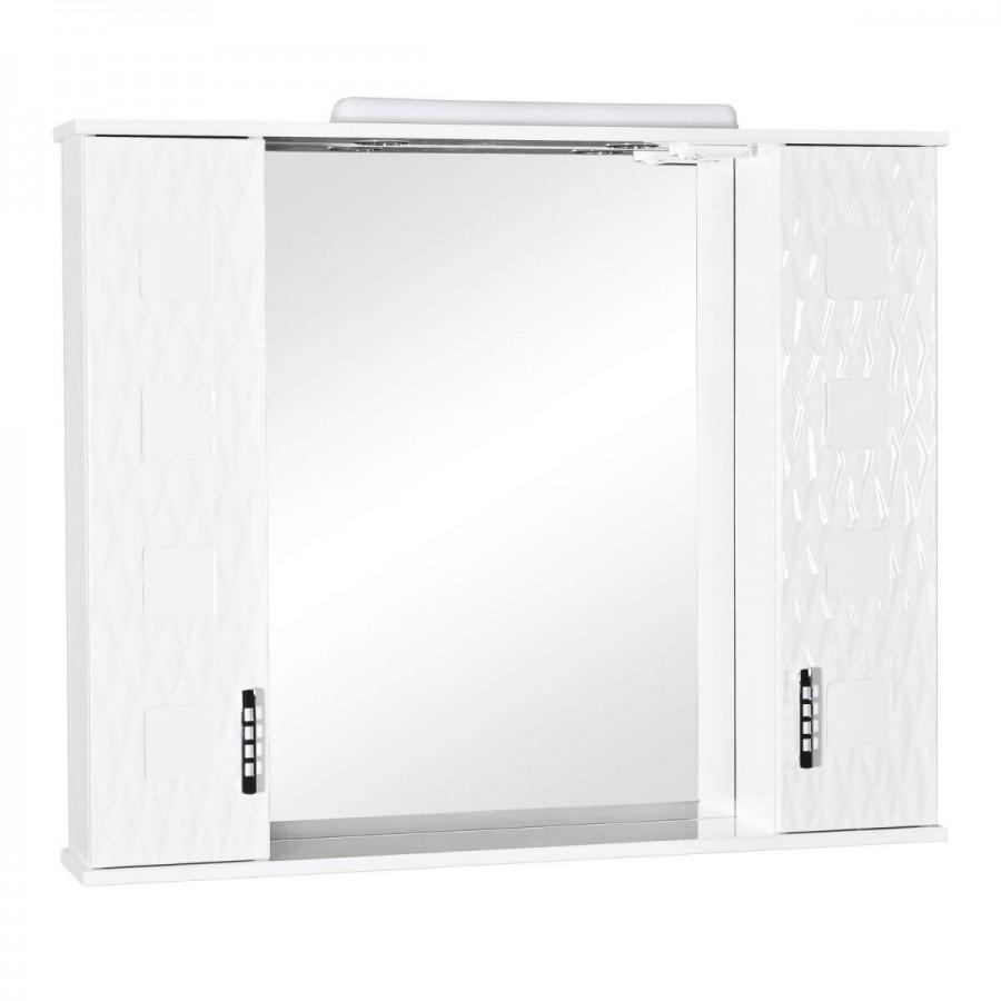 Зеркало Aquarodos Ассоль 100