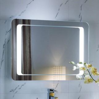 Зеркало Aquarodos Омега 80