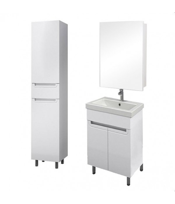 Комплект мебели Aquarodos Омега 50