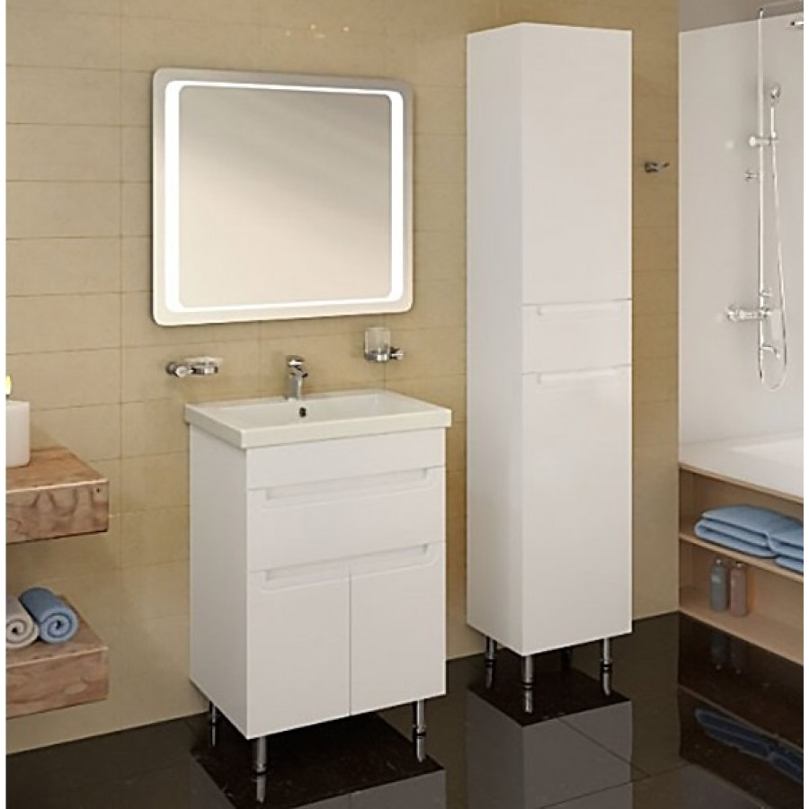 Комплект мебели Aquarodos Омега 60