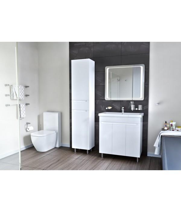 Комплект мебели Aquarodos Омега 80