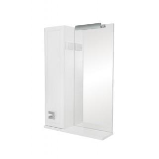 Зеркало Aquarodos Мобис 55 L