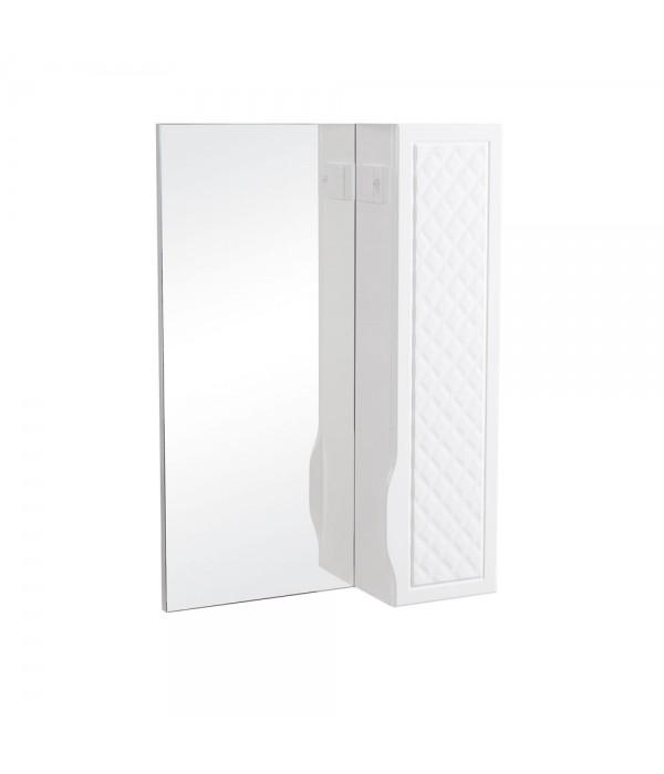 Зеркало Aquarodos Родос 55 R