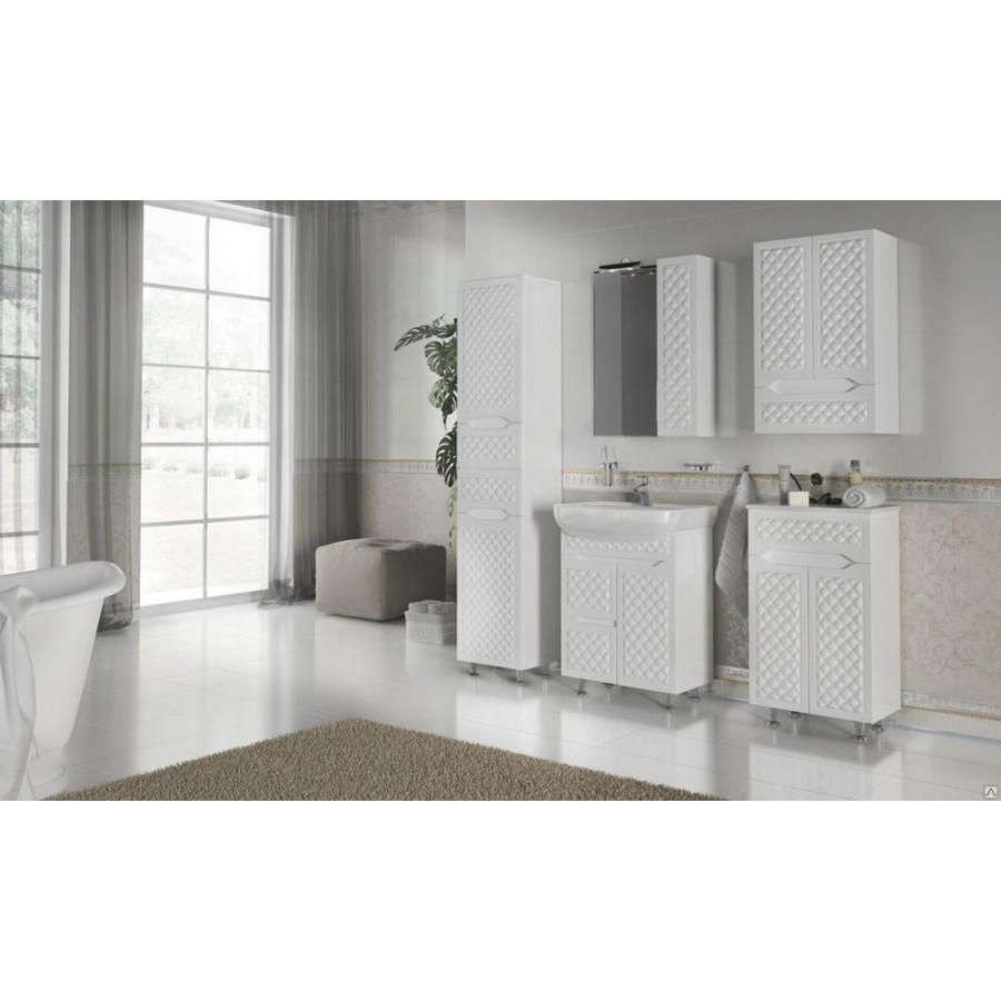Комплект мебели Aquarodos Родос 65