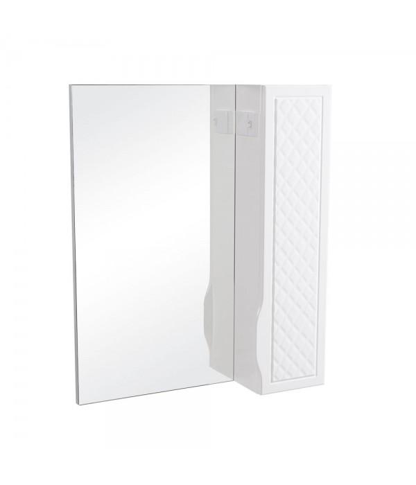 Зеркало Aquarodos Родос 65 R