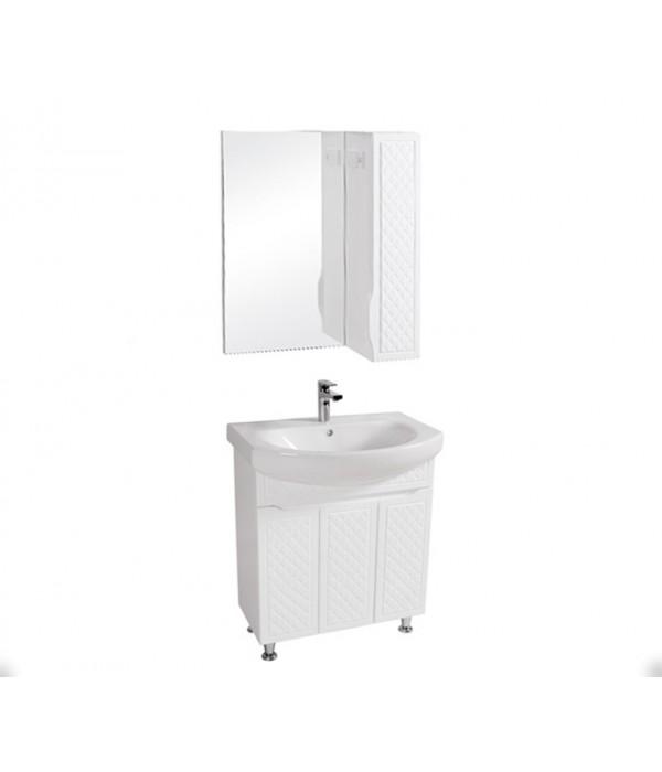 Комплект мебели Aquarodos Родос 70