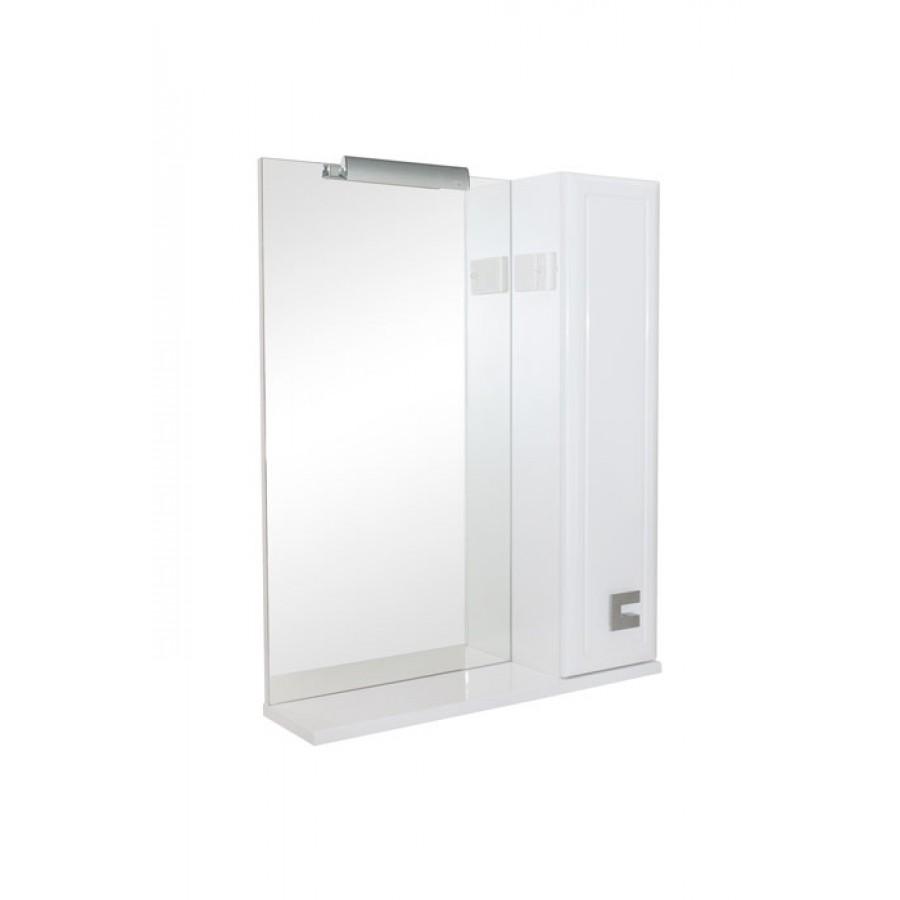 Зеркало Aquarodos Мобис 65 R