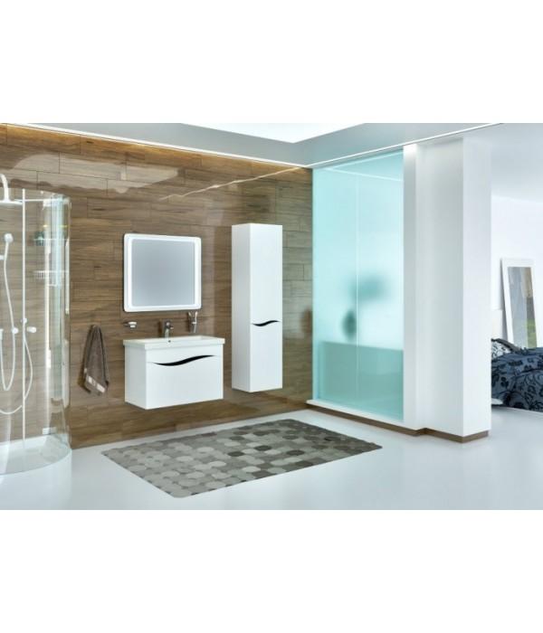 Комплект мебели Aquarodos Альфа 60