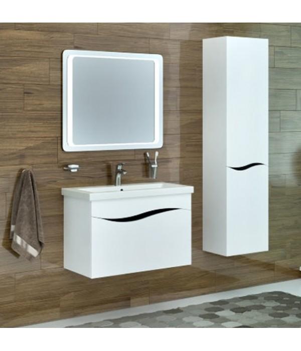 Комплект мебели Aquarodos Альфа 80