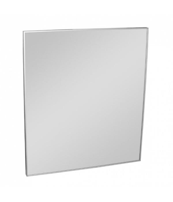 Зеркало Aquarodos Акцент 60