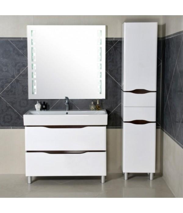 Комплект мебели Aquarodos Венеция 100