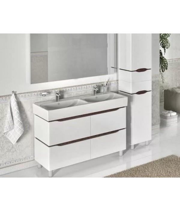 Комплект мебели Aquarodos Венеция 120
