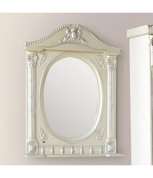 Зеркало Атолл Наполеон 175