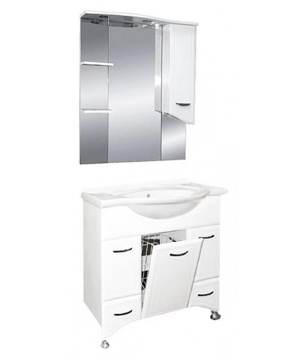 Комплект мебели 85 15.8 М с б/к