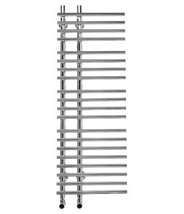 Полотенцесушитель водяной Terminus Астра 32/20 П20 8-4-4-4