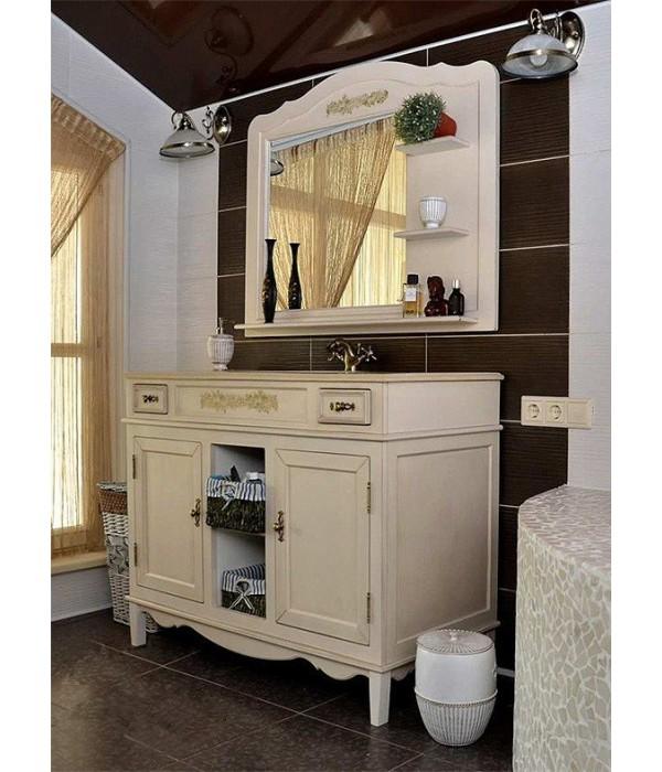 Комплект мебели Атолл Марсель 210