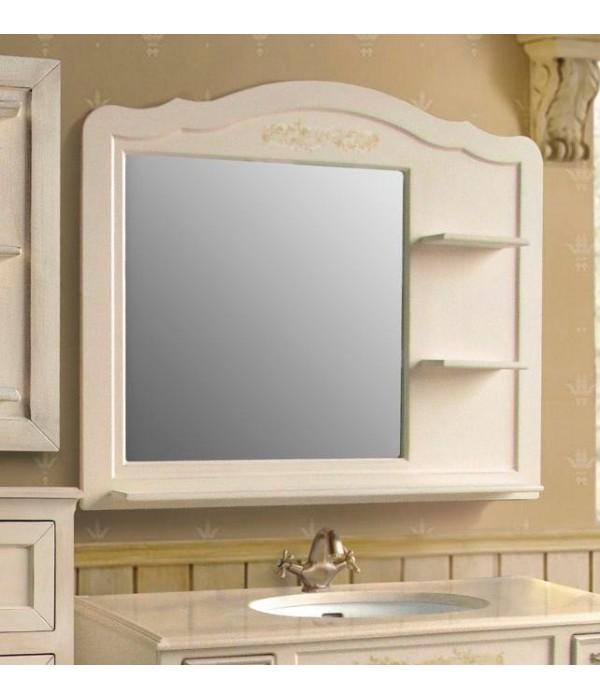 Зеркало для ванной Атолл Марсель 110