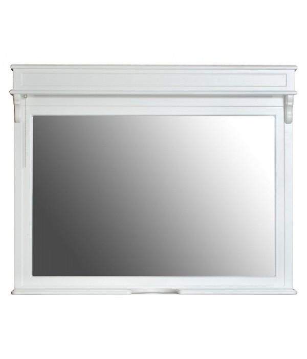 Зеркало для ванной Атолл Марсель 110 NEW