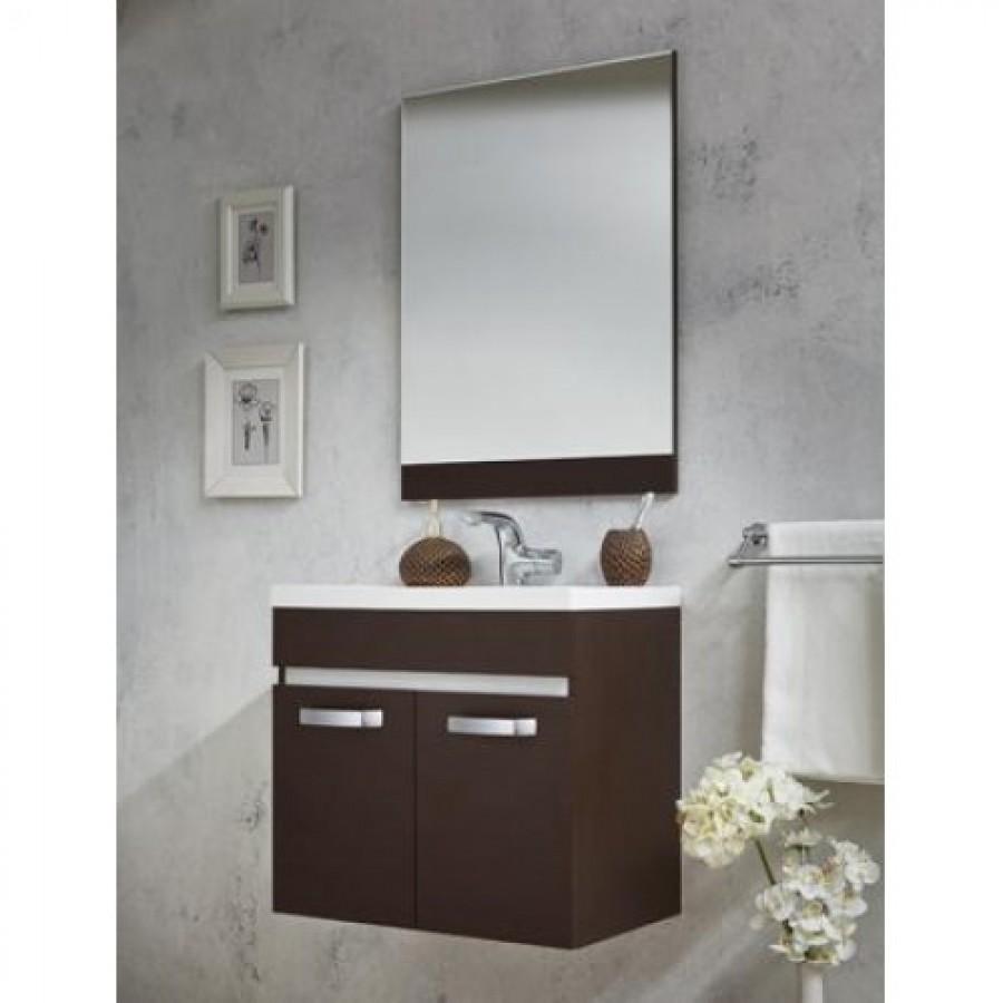 Мебель для ванной Caprigo Ариетта 60 2 двери