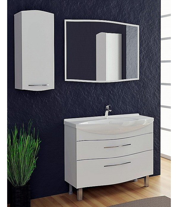 Комплект мебели Alvaro Banos Carino Maximo 105