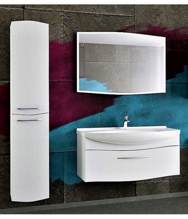 Комплект мебели Alvaro Banos Carino 105