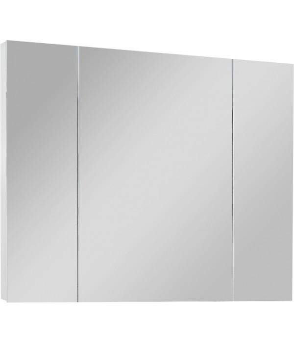 Зеркало-шкаф Alvaro Banos Viento 80