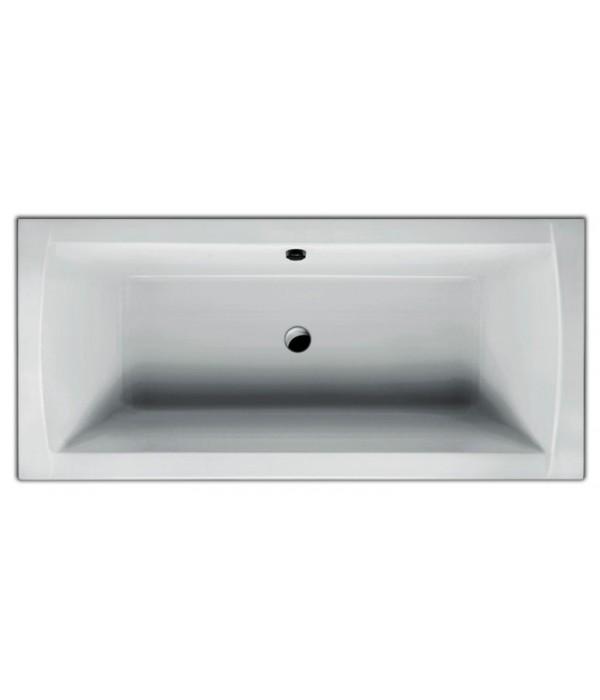 Акриловая ванна Am.Pm Admire 180х80 без гидромассажа