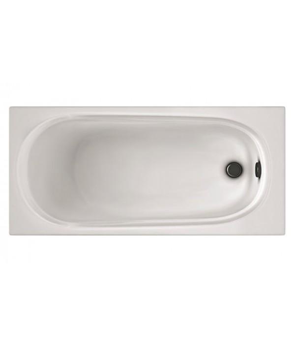 Акриловая ванна Am.Pm Joy 170x70, без гидромассажа