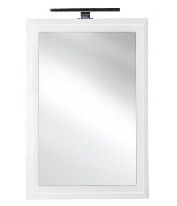 Зеркало Style Line Лотос 70 Люкс