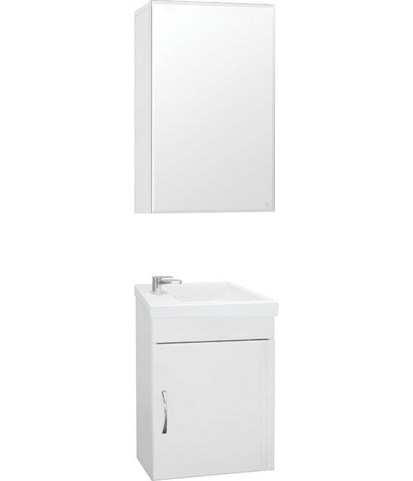 Комплект мебели Style Line Эко Стандарт №1 40
