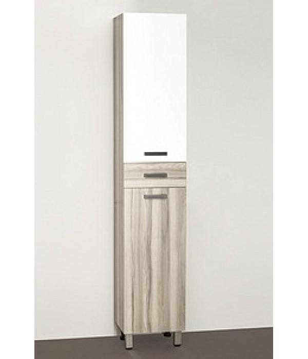 Шкаф-пенал Style Line Ориноко 36